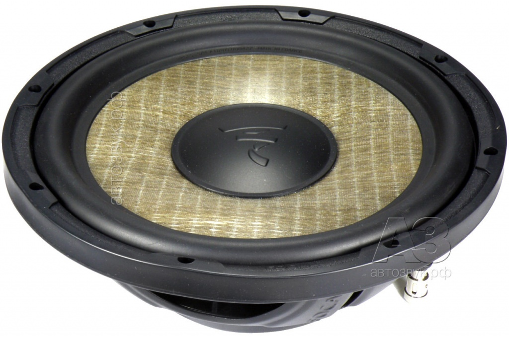 Focal_Performance_Expert_P25FS_00_zahod.jpg