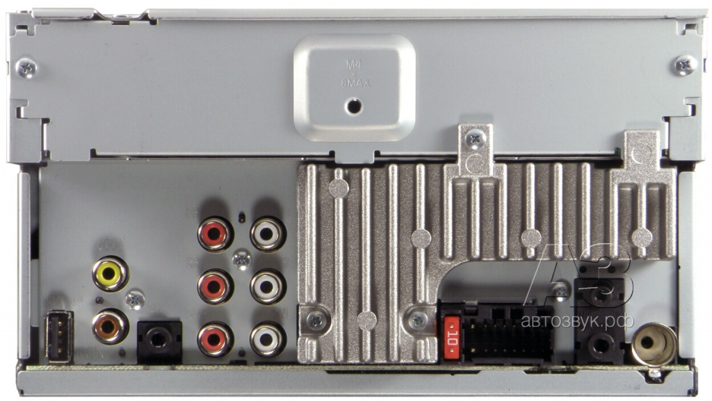 Pioneer_AVH-A200BT_02_backside.jpg