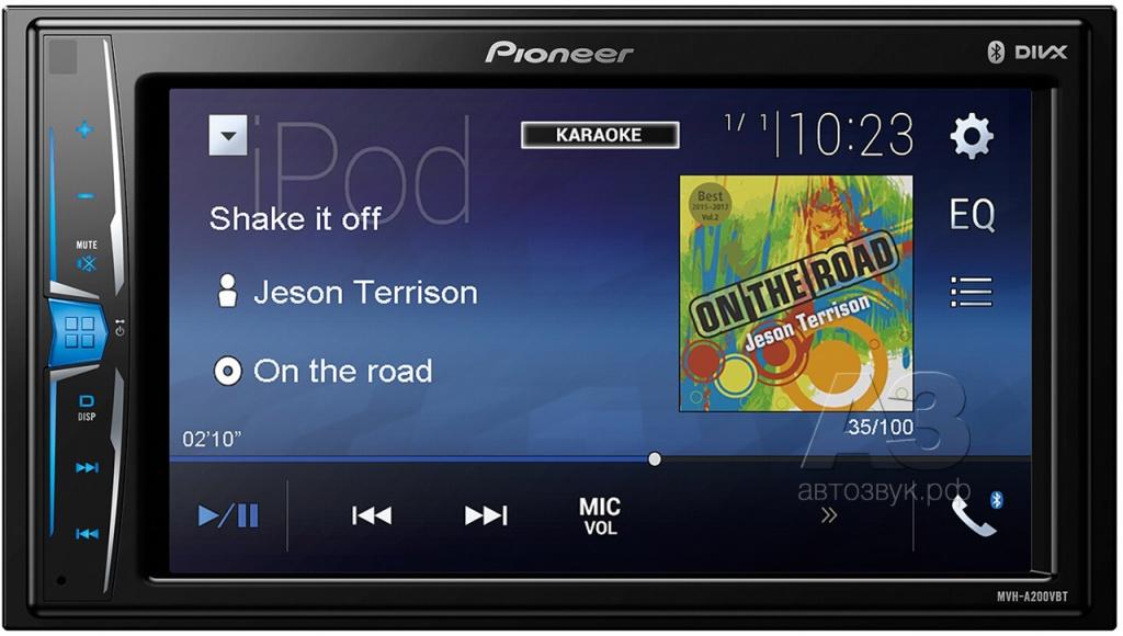 Pioneer_MVH-A200VBT_03_scr_karaoke.jpg