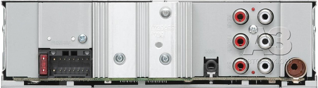 JVC_KD-X375BT_03_backside.jpg