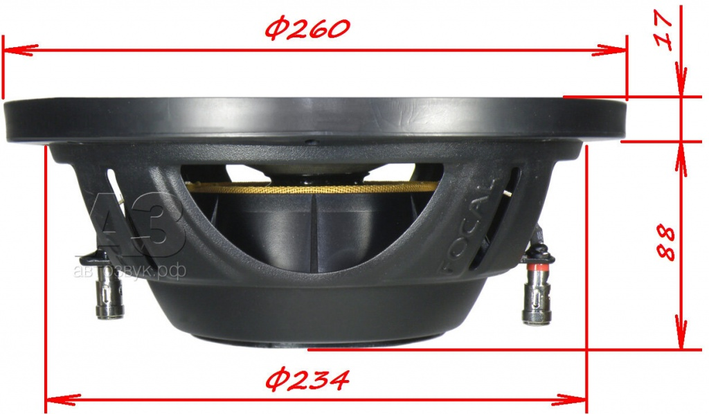 Focal_Performance_Expert_P25FS_01_profile.jpg