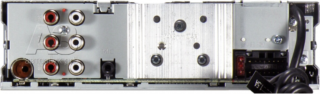 Kenwood_KDC-X5200BT_03_backside.jpg