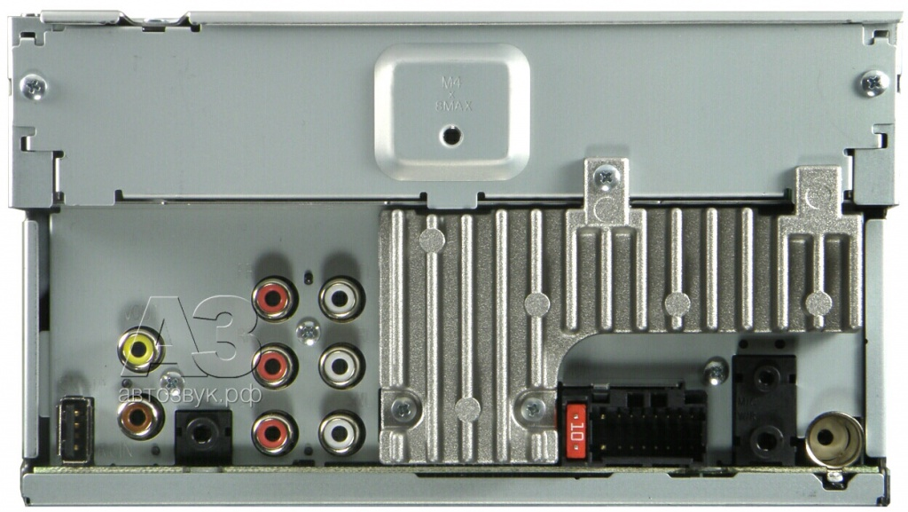 Pioneer_MVH-A200VBT_02_backside.jpg