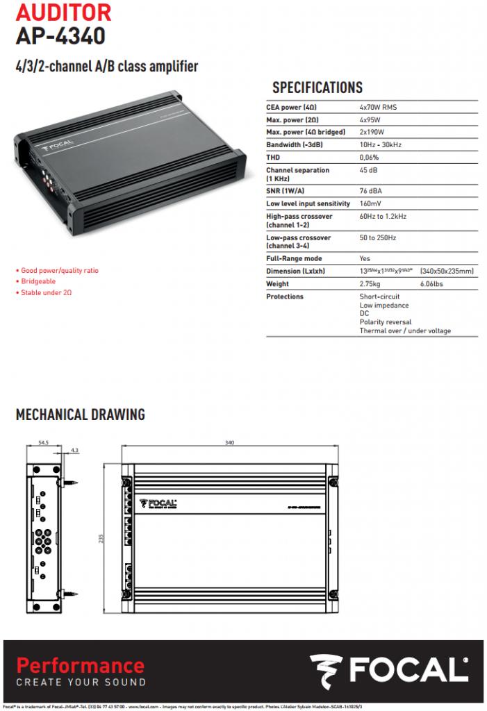 Focal Auditor AP-4340_Samara_2.png