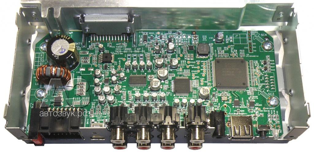 Pioneer_DEQ-S1000A_03_inside.jpg